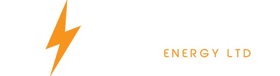lloydsenergyltd.co.uk