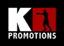 KO Promotions logo