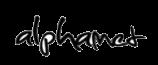 alphamet logo