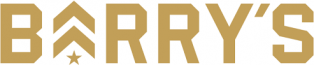 barrys bootcamp logo