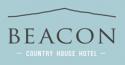 beacon country house