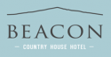 beacon country house