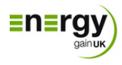 energy gain logo big