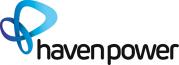 haven-power-logo