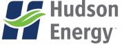 hudson energy logo