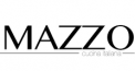 mazzo logo