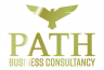 path business consultancy logo