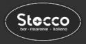 stocco logo